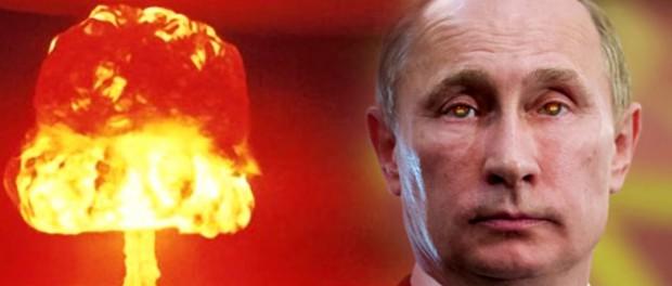 Определена точная дата ракетного удара по Сирии