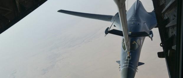 Пентагон в шоке от того, что ПВО Сирии сбило 71 ракету