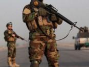Ирак последние новости