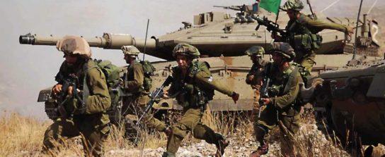 Министр Израиля: примирение с Турцией было ошибкой