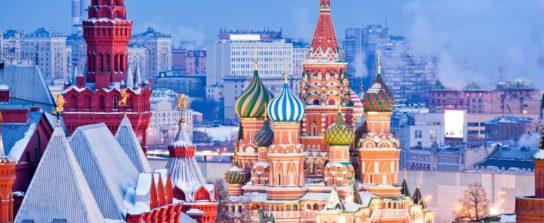 Понимает ли Путин, что Запад его хочет убить