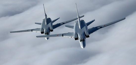 Новое супероружие России которое неизвестно миру