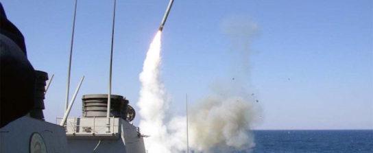 Конфликт в Сирии вот вот превратится в Третью Мировую Войну