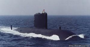 3 подводные лодки типа «Трафальгар»