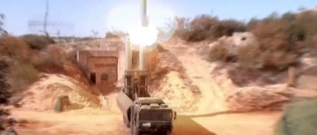 Россия будет сбивать даже дронов и мух в Сирии