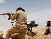 ИГИЛ сирия