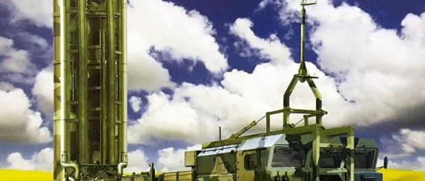 Россия срочно ставит на вооружение ракету «Нудоль»
