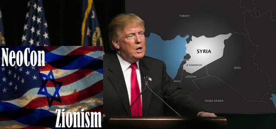 Сионисты не успокоятся пока не уберут Путина