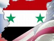 Сирия, Третья Мировая война