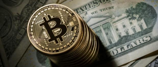 Конгресс США признает крипвалютой деньгами