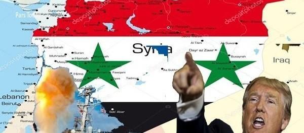 Идея замены войск США на арабские в Сирии обречена на провал