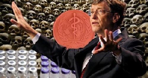 Билл Гейтс говорит, что скоро погибнут миллионы американцев