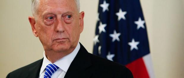 США ищут доказательства химатаки в Сирии, но их нет