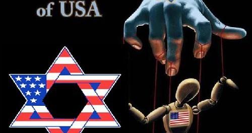 Израиль продвигает свои законы в США