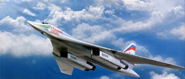 Ту-95МС и два Ту-160 в Иране спутали все карты США в Сирии