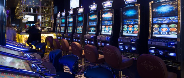 Самый большой бонус за регистрацию казино Азино777