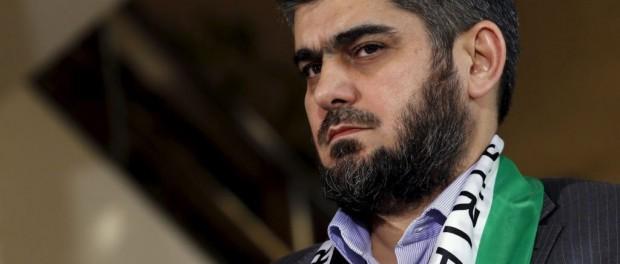 Лидер Джейша Аль-Ислама похищает 47 миллионов $ и уходит в отставку