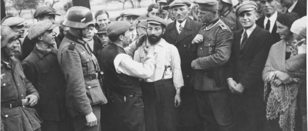 Почему в СССР было так много пленных поляков
