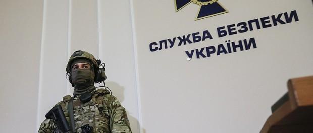 США счастливы, что Украины притесняет русских журналистов