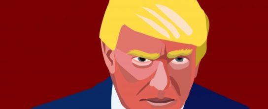 Победит ли Трамп кукловодов Америки