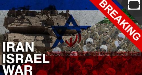 До войны между Израилем и Ираном остались считанные часы