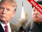 Ким Чен Ын приостанавливает подготовку к встрече с Дональдом Трампом.