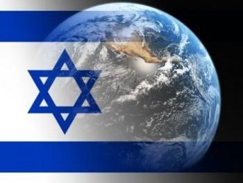 Израиль запрещает съемку своего глумления над палестинцами