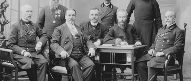О поголовном уничтожении дворян большевиками