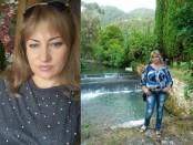 40 летняя Наталья, мать 5 детей , фото