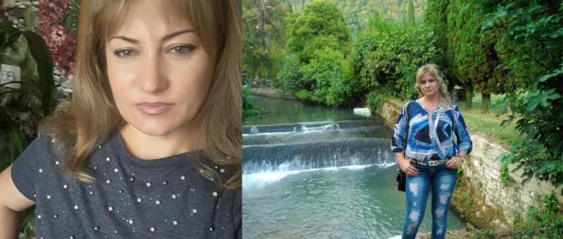 Кто жестоко пытал и убил мать пять пятерых детей в Псебай