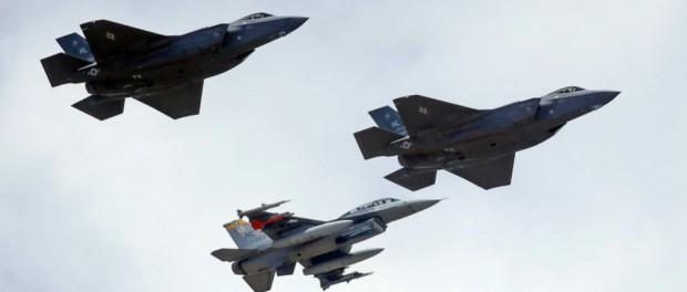 США могут заморозить продажи оружия в Турцию
