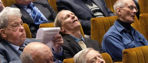 Комиссию по борьбе с лженаукой при РАН ликвидируют из-за конфликта с РПЦ