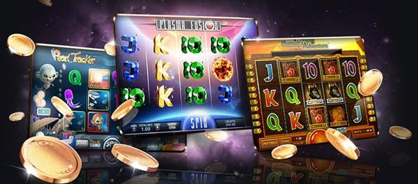 Как найти хорошую бесплатную игру в казино
