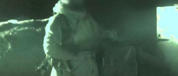 ИГИЛ напал на полицейский участок в Ираке, убив 7 человек