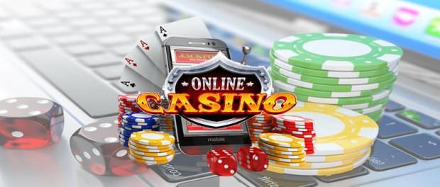Супербонусы в онлайн казино Фараон