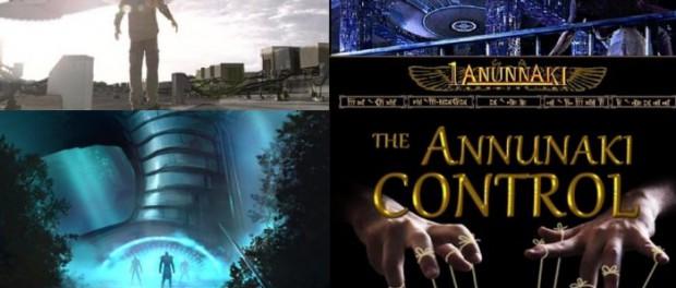 На экраны выходит фильм «Ануннаки», запрещенный 15 лет назад