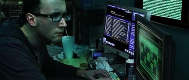 Учителя информатики оштрафовали и уволили из-за использования VPN