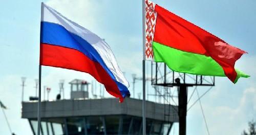 Размещение военной базы США в Польше – это Ловушка для Российско-Белорусских отношений