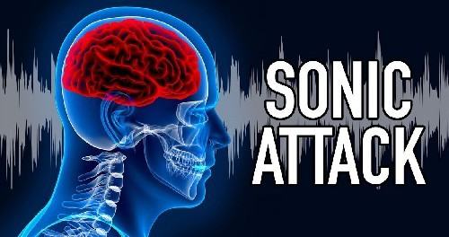 Все больше американских дипломатов подвергается необъяснимым звуковым атакам