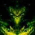 фото демонов из Тёмной материи, сделанные испанским астрономом-любителем