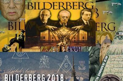 Бильдербергский клуб 2018 встретится в Италии