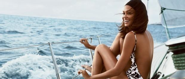 Почему вы обязательно должны взять отпуск на море