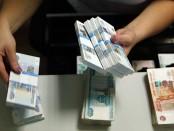 В Кировской области мошенники