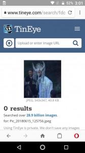 Барак Обама Сатана