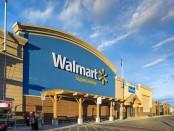 walmart - самая богатая в мире компания