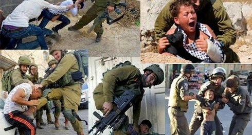 Израильские военные не готовы к следующей войне