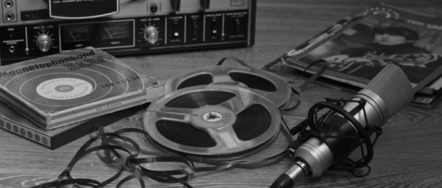 Проклятое загадочное радио УВБ–76 до сих пор жужжит