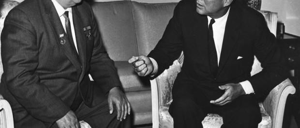 Коллекционная шаурма Кеннеди была продана на аукционе за 232 000$