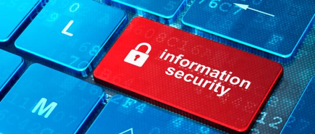 Чем же для нас опасна информационная безопасность