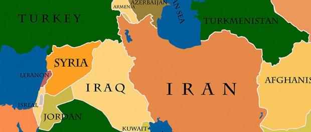 США нападут на Иран уже в этом месяце